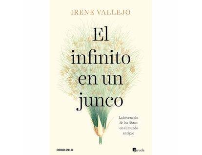 el-infinito-en-un-junco-9789585579873
