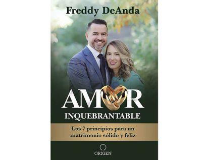 amor-inquebrantable-9789585637573