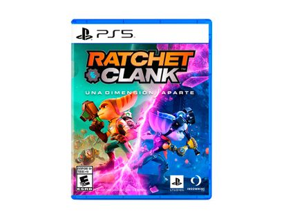 juego-ratchet-and-clank-rift-apart-ps5-711719541462