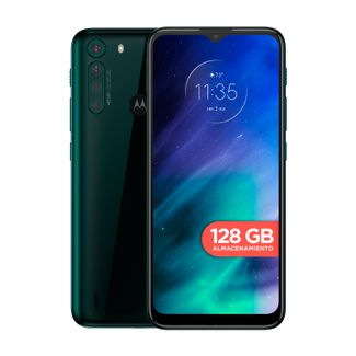 celular-motorola-one-fusion-ram-4gb-128gb-camara-principal-48-8-5-2mpx-frontal-16mp-verde-840023208546