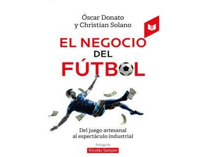 el-negocio-del-futbol-9789587579918