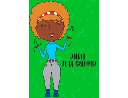 diario-de-la-gratitud-9789584879776