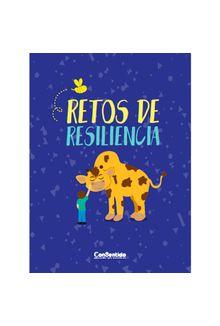 restos-de-resiliencia-9789584882295