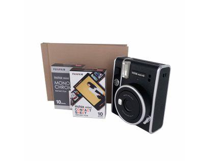 camara-fuljifilm-mini-40-negro--7700002244596