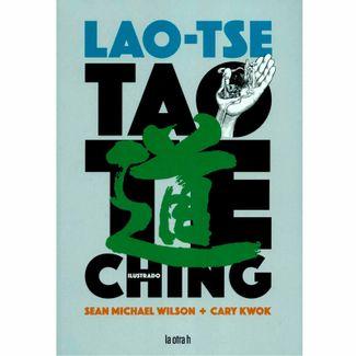 tao-te-ching-comic-lao-tse-9788416763559