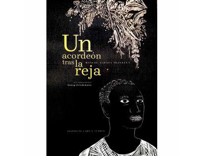 un-acordeon-tras-la-reja-9789586113953
