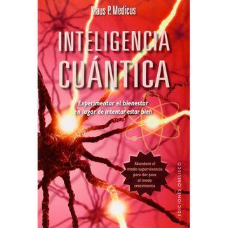 inteligencia-cuantica-9788416192366