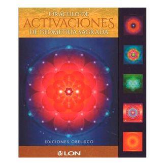 oraculo-de-activaciones-de-geometria-sagrada-9788491113461