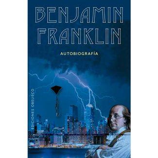 benjamin-franklin-9788491113935