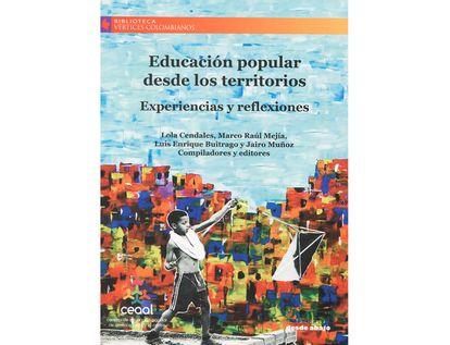 educacion-popular-desde-los-territorios-experiencias-y-reflexiones-9789585555174