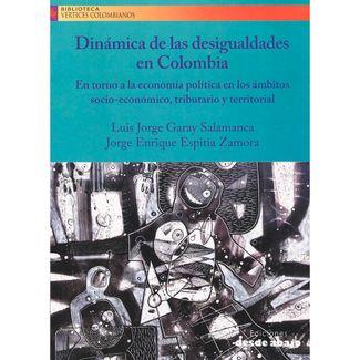 dinamica-de-las-desigualdades-en-colombia-9789585555198