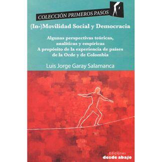 -in-movilidad-social-y-democracia-9789588926919