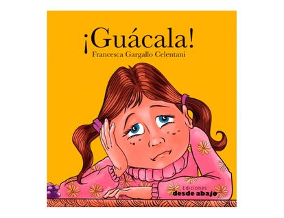 -guacala--9789588926957