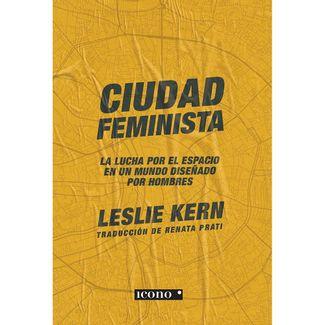 ciudad-feminista-9789585472501