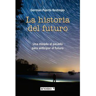 la-historia-del-futuro-9789585472525
