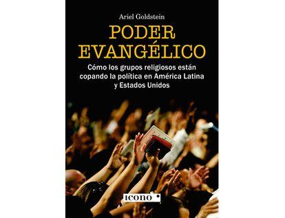 poder-evangelico-9789585472532