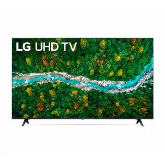 televisor-lg-de-50-50up7750psb-uhd-4k-smart-8806091232793