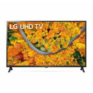 televisor-lg-de-43-43up7500psf-uhd-4k-smart-8806091250384