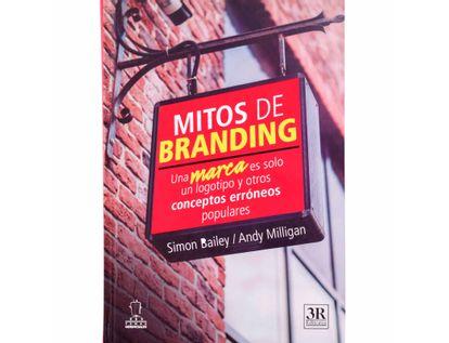 mitos-de-branding-9789583061684