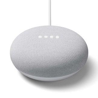asistente-de-voz-google-nest-mini-gris-193575008721