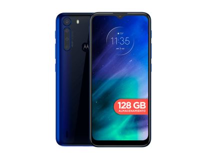 celular-motorola-one-fusion-ram-4gb-128gb-camara-principal-48-8-5-2mpx-frontal-16mpxmp-azul-oceano-840023208553