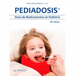 pediadosis-dosis-de-medicamentos-en-pediatria-9789584884619
