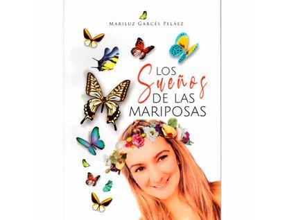 los-suenos-de-las-mariposas-9789584894663