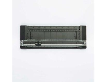 cortadora-de-rodaja-negra-9-tihoo-para-6-hojas-7701016096744