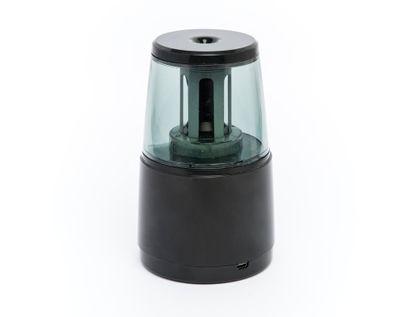 borrador-electrico-negro-tihoo-7701016100045