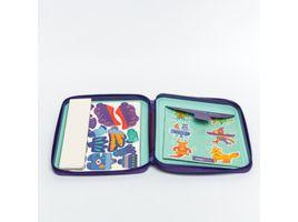 rompecabezas-magnetico-54-piezas-monstruos-kit-de-dibujo-9352801000675