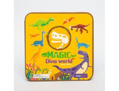 pizarra-magica-mundo-de-dinosaurios-9352801002303