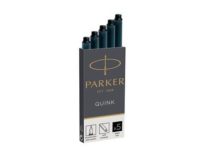 cartucho-de-pluma-qink-negra-x-5-unidades-3501179504025