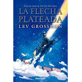 la-flecha-plateada-9788412199093