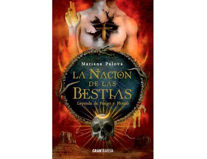 la-nacion-de-las-bestias-tomo-2-9788412294019