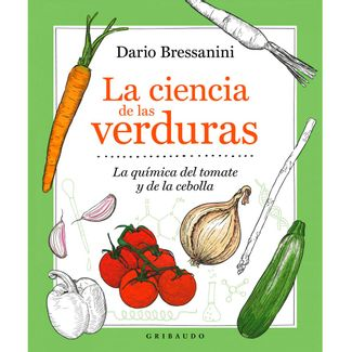 la-ciencia-de-las-verduras-9788417127909