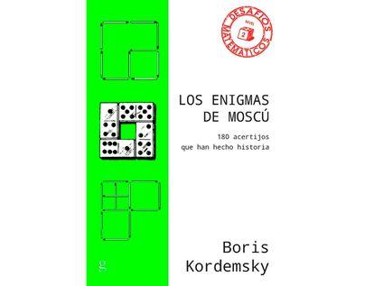 los-enigmas-de-moscu-9788417835132