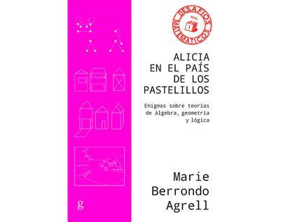 alicia-en-el-pais-de-los-pastelillos-9788417835156