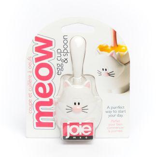 taza-para-huevo-con-cuchara-gato-blanco-621232