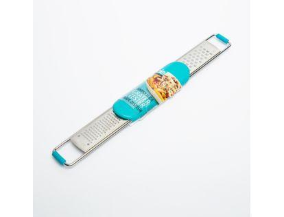 rallador-33-5-cm-plateado-azul-621241