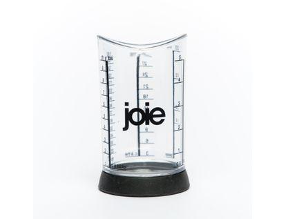 recipiente-para-medir-150-ml-negro-621245