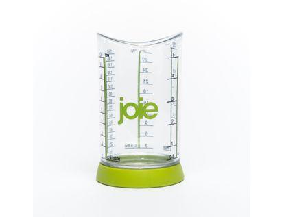recipiente-para-medir-150-ml-verde-621246