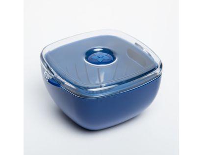 recipiente-para-alimentos-x2-piezas-con-tapa-1200-ml-azul-621267