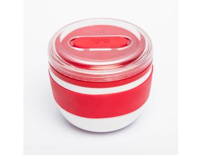 recipiente-para-sopas-9-5-cm-con-salida-de-vapor-rojo-621283