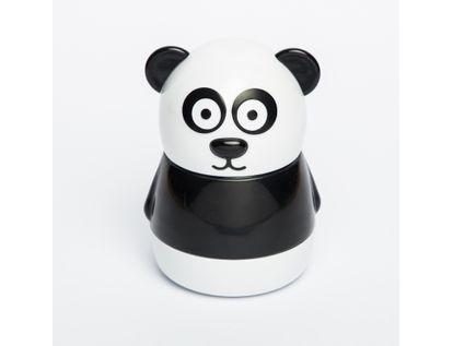 recipiente-medidor-x-4-piezas-apilable-panda-67742380708