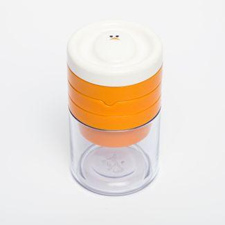recipiente-para-huevos-4-en-1-naranja-1-67742504067