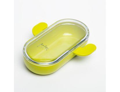 recipiente-para-alimentos-con-tapa-cactus-verde-67742520074