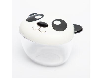 recipiente-para-alimentos-con-tapa-7-5-cm-panda-790693101008
