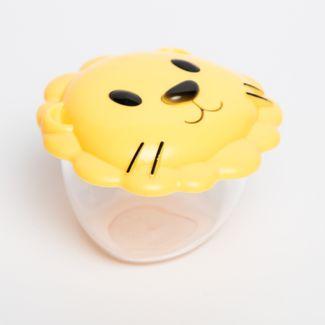 recipiente-para-alimentos-8-cm-con-tapa-leon-790693103002