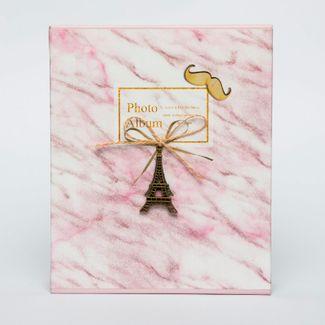 album-fotografico-rosado-de-20-hojas-17-x-14-cm-620338