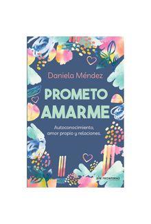 prometo-amarme-9789585191075